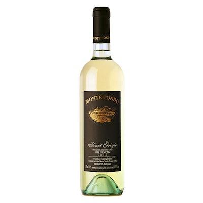 Pinot Grigio Veneto IGT Monte Tondo