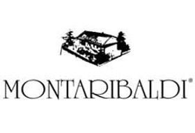Logo van Montaribaldi