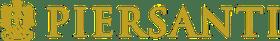 Logo van Piersanti