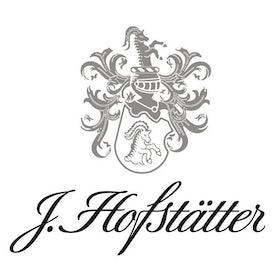 Logo van Tenuta J. Hofstatter