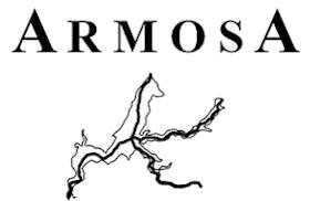 Logo van Armosa