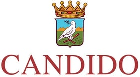 Logo van Candido
