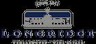 Logo van Longridge