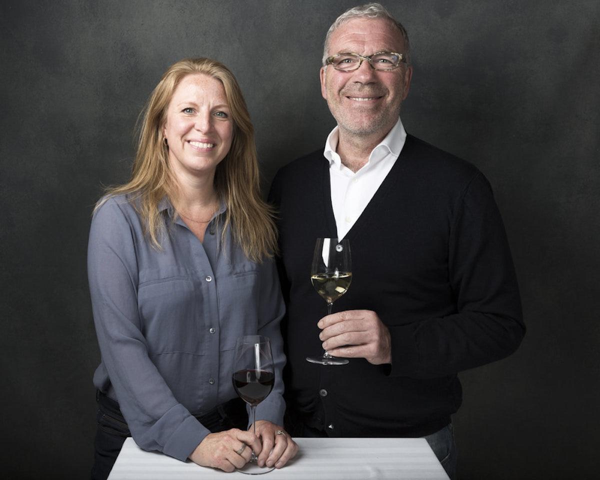 Afbeelding bij Wijnpakket Grote Hamersma 2018