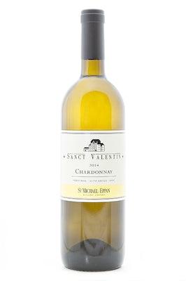 St. Michael-Eppan Sanct Valentin Chardonnay 2016 (Magnum)