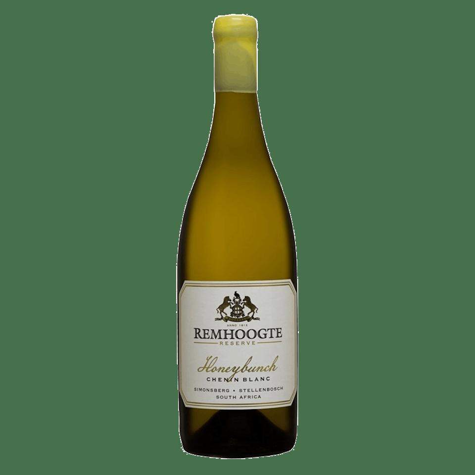 Remhoogte Honeybunch Chenin Blanc