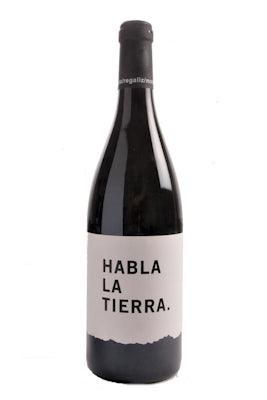 Bodegas Habla La Tierra 2016 (Magnum)