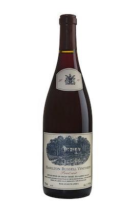 Hamilton Russell Vineyards Pinot Noir 2017