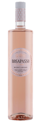Rosapasso Pinot Nero Rosato IGT Veneto