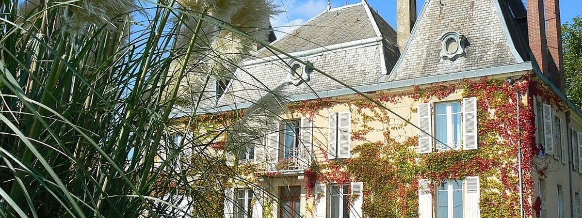 Foto bij Famille Laplace