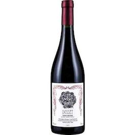 Dosset Vino Rosso Ferdinando Principiano