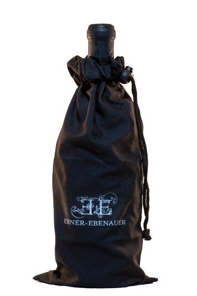 Ebner-Ebenauer Grüner Veltliner Black Edition 2015