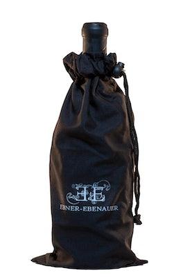 Ebner-Ebenauer Chardonnay Black Edition 2015