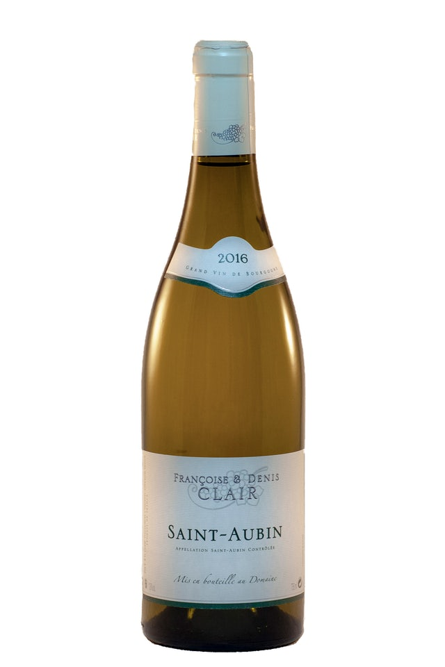 F&D Clair Saint-Aubin 2016
