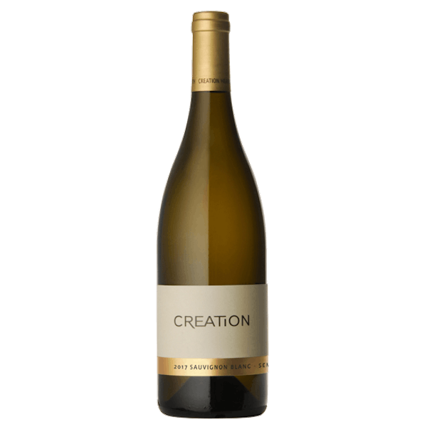 Creation Sauvignon Blanc Semillon