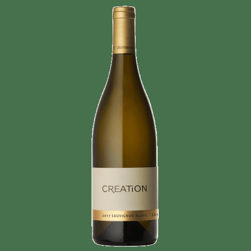 Creation Sauvignon Blanc Semillon