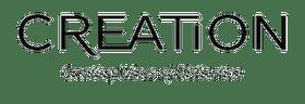 Logo van Creation