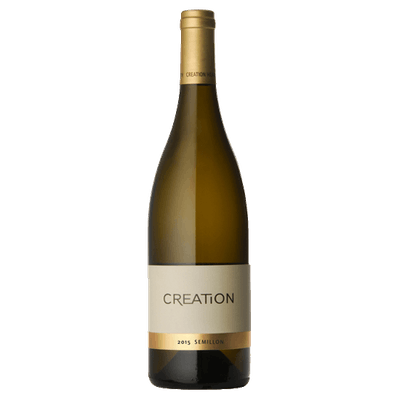 Creation Semillon