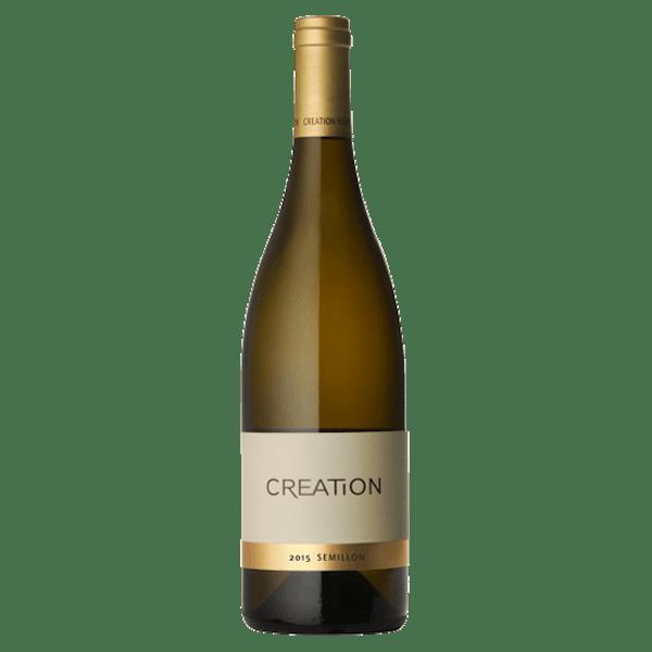 Creation Semillon