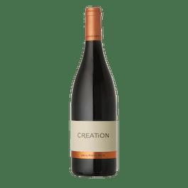 Creation Pinot Noir Walker Bay 2017
