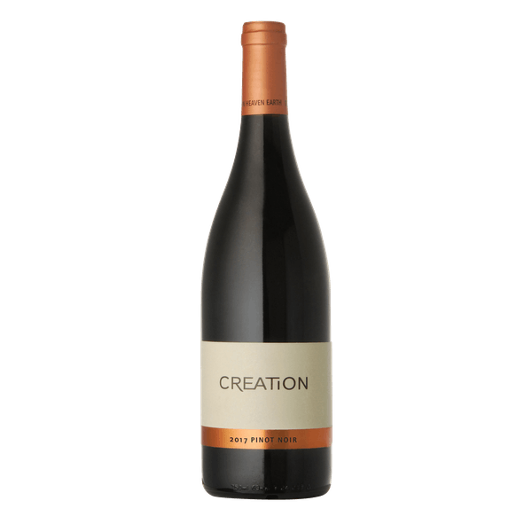 Creation Pinot Noir