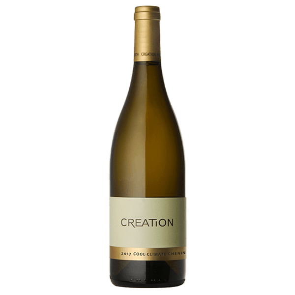 Creation Cool-Climate Chenin Blanc