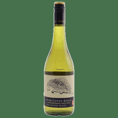Porcupine Ridge Sauvignon Blanc