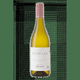 Spier Seaward Chenin Blanc
