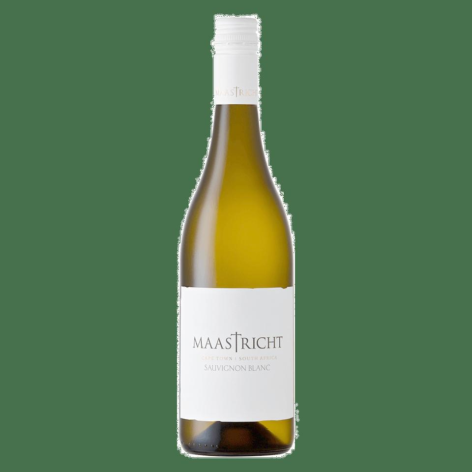 Maastricht Sauvignon Blanc