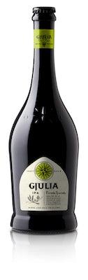 Gjulia Bionda Speciale IPA 0,33cl