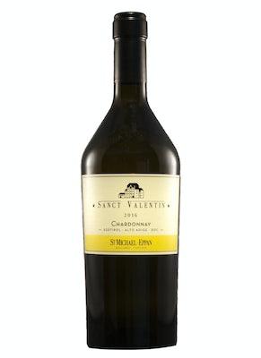 St. Michael-Eppan Sanct Valentin Chardonnay 2017