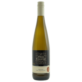 Paul Cluver Riesling Dry Encounter