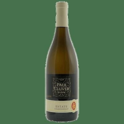 Paul Cluver Chardonnay