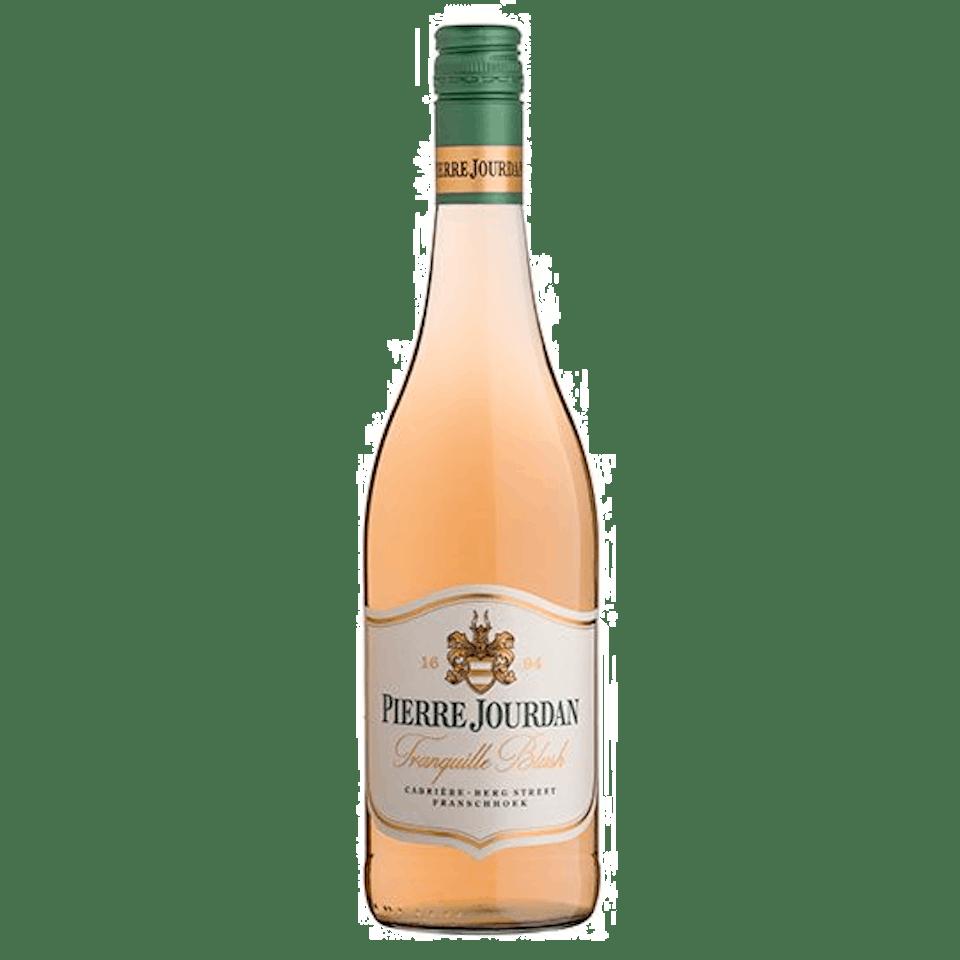 Tranquille Rose Haute Cabrière