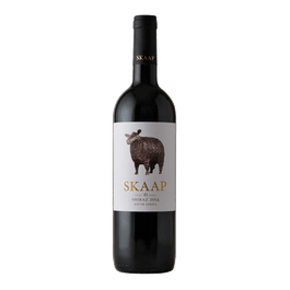 Skaap Shiraz