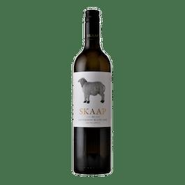 Skaap Sauvignon Blanc