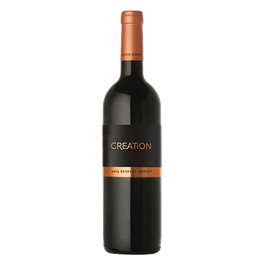 Creation Reserve Merlot