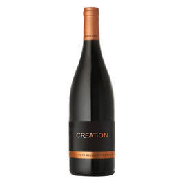 Creation Reserve Pinot Noir