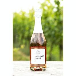 Betuwse Bruis Rosé Alcoholvrij