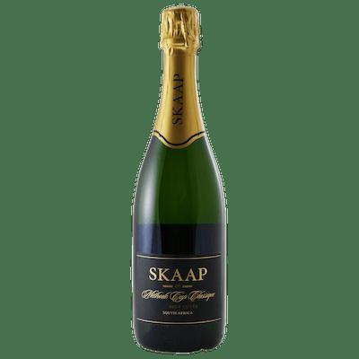 Skaap Method Cap Classique