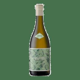 Thistle & Weed Brandnetel