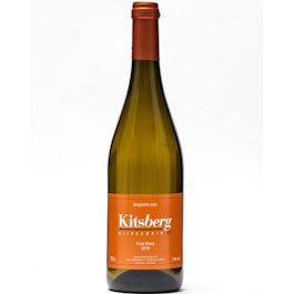 Pinot Blanc Wijndomein Kitsberg