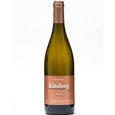 Pinot Gris Anders Wijndomein Kitsberg