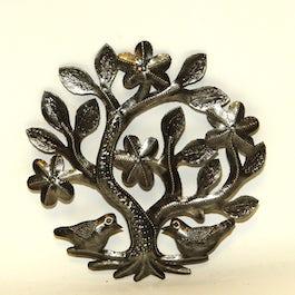 Kleine levensboom doorsnee 18.5 cm