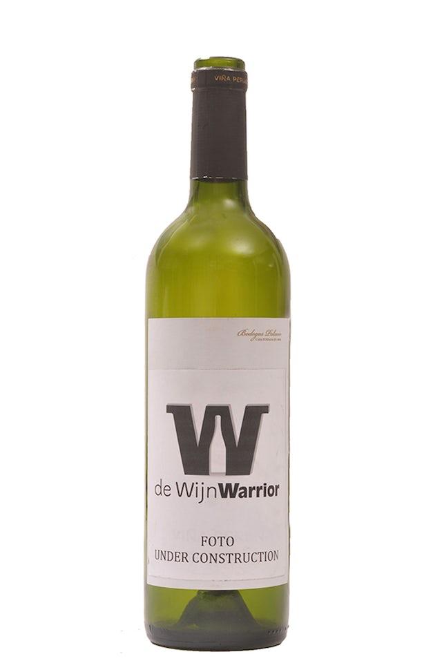 Weingut Hagn Blauer Zweigelt 2019