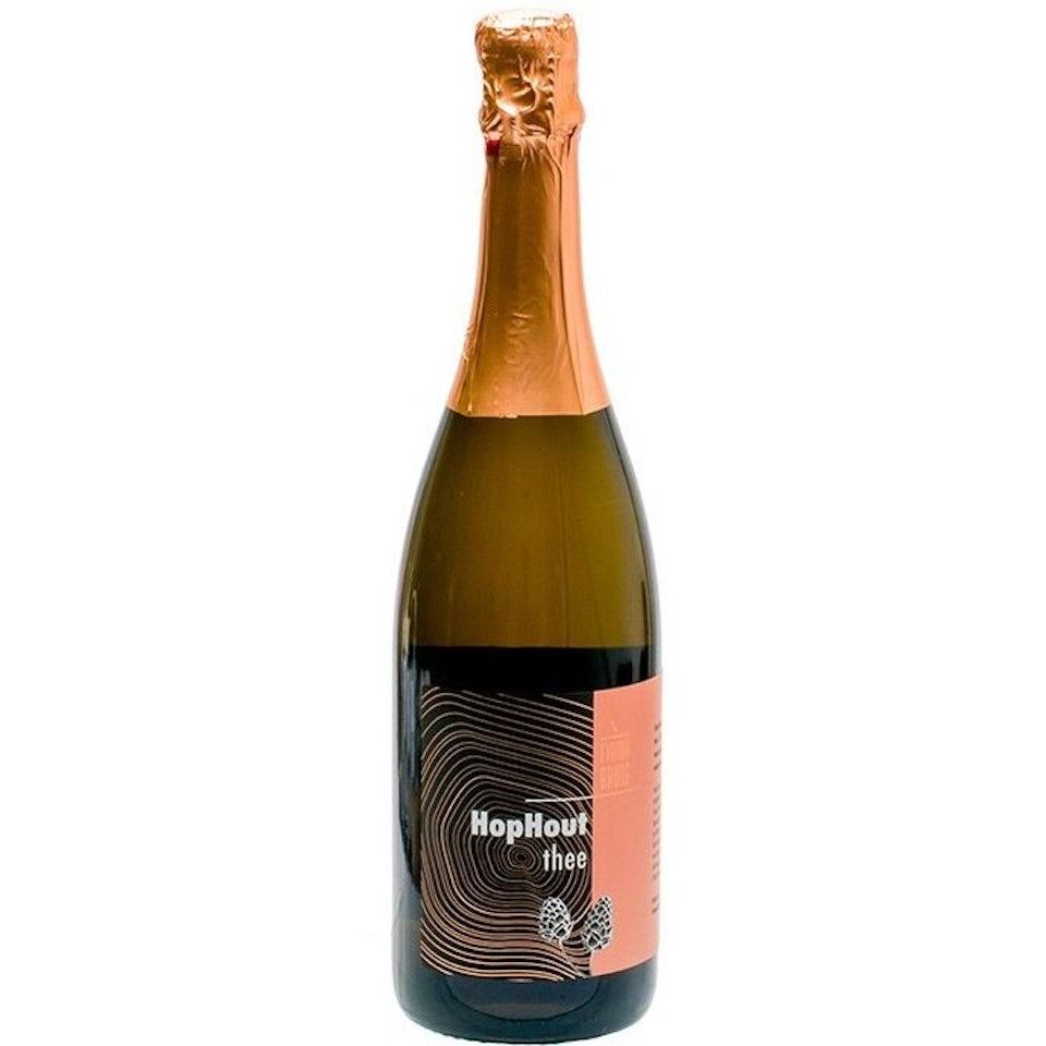 HopHout thee Firma Bruis alcohol vrij