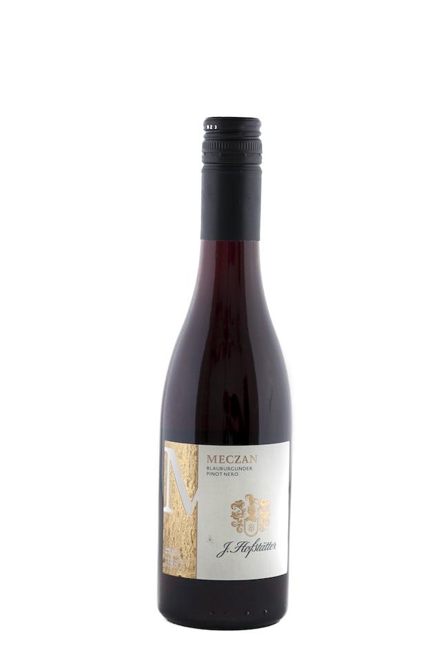 Tenuta J. Hofstätter Meczan Pinot Nero 2019 (Demi)