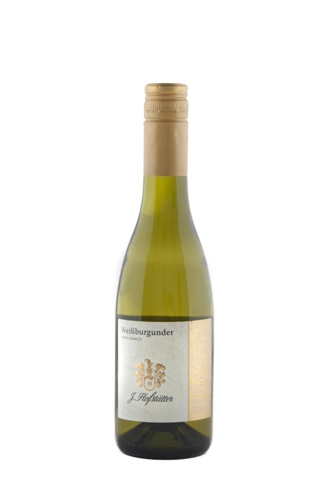 Tenuta J. Hofstätter Pinot Bianco 2020 (Demi)