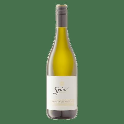 Sauvignon Blanc Spier Signature