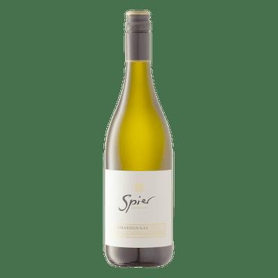 Chardonnay Spier Signature